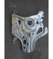 Máquina De Vidro D.e S/ Motor Ix 35 2016