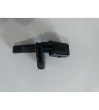 Sensor De Abs Jetta D.e Jetta Tsi 2012 #3 (wht003857)