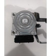 Modulo E Bomba Do Abs Focus Titanium 2016