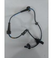 Sensor De Abs Dian/esq Honda Civic Lxr 2015
