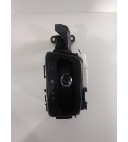 Alavanca De Marcha Honda Civic Lxr 2015 Automático