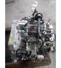 Câmbio Automático Honda Civic Lxr 2.0 2015