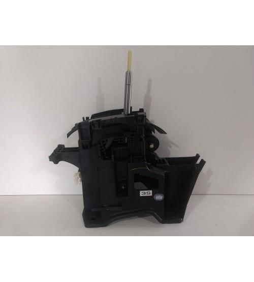 Alavanca De Marcha Nissan Sentra 2014 Automático