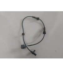 Sensor De Abs Tras/dir Nissan Sentra 2014 #2