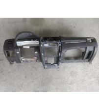 Kit Airbag Ford Fusion 2.5 2010
