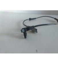 Sensor Abs Dian/esq C4 Pallas 2010