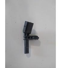Sensor Abs Dian/dir Vw Jetta Tsi 2014 (wht003856)