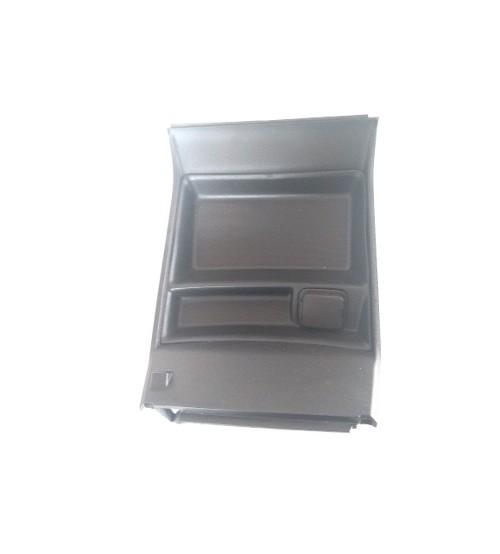 Acabamento 12v Console Fusion Titanium Awd 2014