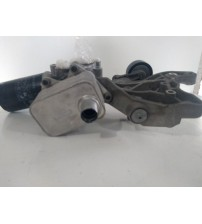 Suporte Compressor E Alternador Vw Jetta Tsi 2012 #4