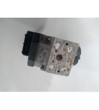 Módulo E Bomba Do Abs Vw Passat 1.8 Asp 2000