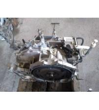 Caixa De Câmbio Outlander Gt V6 4x4 2016 240cv