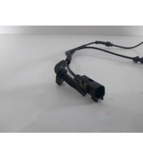 Sensor De Abs Dian/esq Gm Cruze Ltz 2017