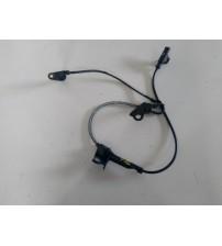 Sensor De Abs Dian/esq Toyota Corolla Gli 2013/14