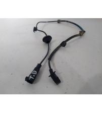 Sensor Abs Tras/dir Outlander Gt V6 2016
