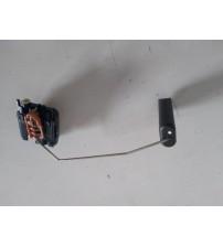 Sensor De Nivel De Combustivel Gm Cruze 1.8 2012 #2