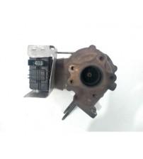 Turbina S10 2.8 2014 Original