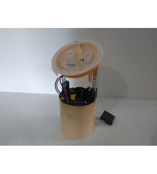 Bomba De Gasolina Bmw X1 2.0 Asp 2012