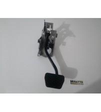 Pedal Do Freio Bmw X1 2012