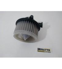 Motor Ventilador Interno Cruze 2012 #2