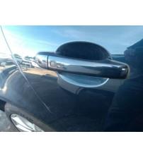 Maçaneta Externa Tras/dir Jaguar Xf 2013