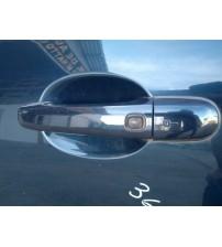Maçaneta Externa Da Porta Dian/esq Jaguar Xf 2013