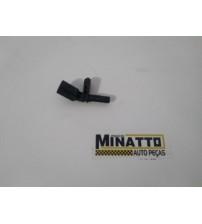Sensor Do Abs Dian/dir Passat Variant 2013 Whtp003856