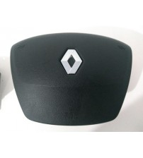 Airbag Renault Fluence Expression 2012