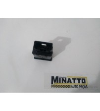 Chave On/off Airbag Vw Jetta Tsi 2012 #4