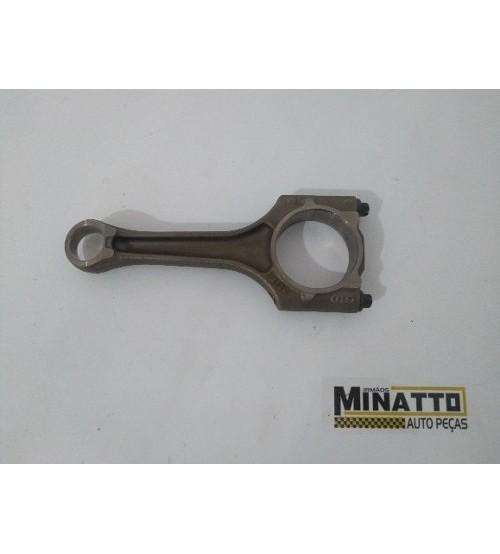 Biela Motor Jetta Tsi 2014 211cv Pino 23mm
