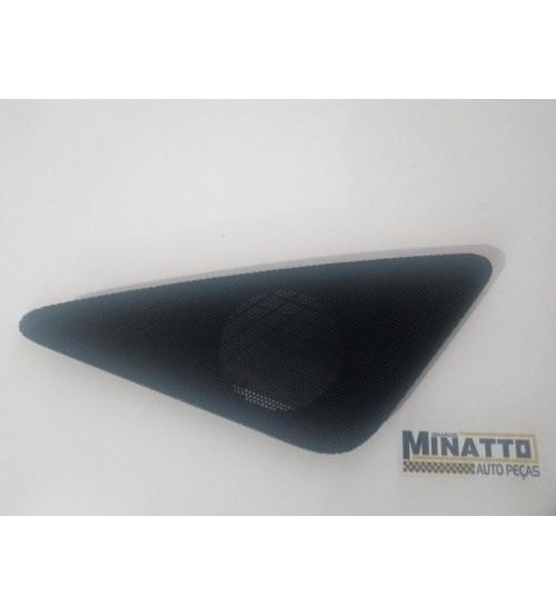 Acab. Auto Falante Painel Fusion Titanium Hybrid 2015