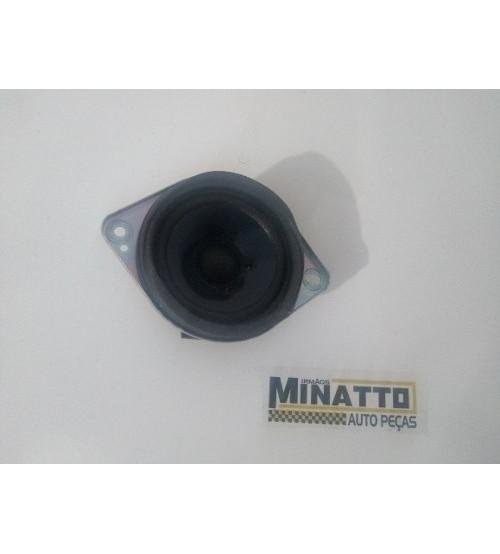 Auto Falante Central Painel Fusion Titanium Hybrid 2015