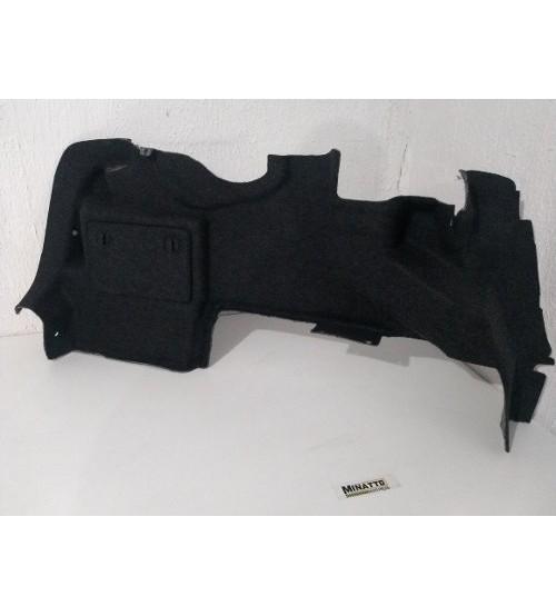Acab. Lateral Esquerdo Porta Mala Fusion Hybrid 2015