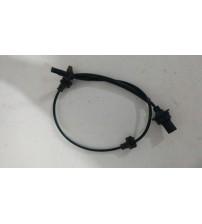 Sensor Abs Dianteiro Esquerdo Honda Hrv 2016