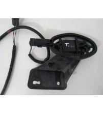 Sensor Interno Para-choque Tras/esq Jaguar Xf 2013