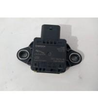 Módulo Rate Sensor Jaguar Xf 2013