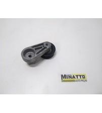 Tensor Da Micro V Jaguar Xf 2013