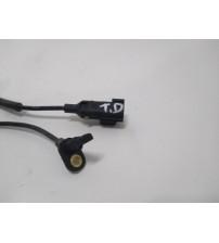 Sensor Do Abs Tras/dir Jaguar Xf 2013