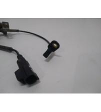 Sensor Do Abs Tras/esq Jaguar Xf 2013