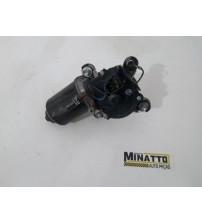 Motor Limpador Parabrisa Dianteiro Mmc Pajero Tr4 2012