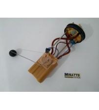 Bomba De Gasolina Mmc Pajero Tr4 2012