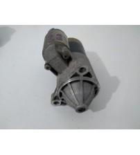 Motor De Arranque Chery Qq 1.1 2012