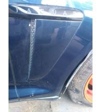 Aplique Acabamento Do Para Lama Direito Jaguar Xf 2013