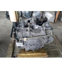 Caixa De Cambio Ford Edge 3.5 V6 Awd 2012 289cv