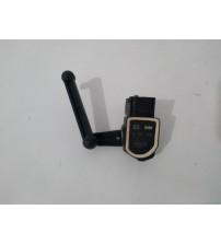 Sensor Suspenção Diant/dir Bmw X5 Xdrive 50i V8 2013