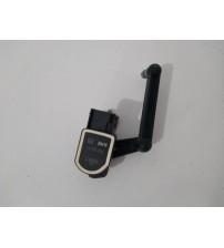 Sensor Suspensão Dian/esq Bmw X5 Xdrive 50i V8 2013
