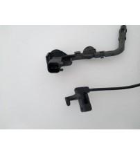 Sensor Abs Dian/esq Ford Fusion 2.5 2010