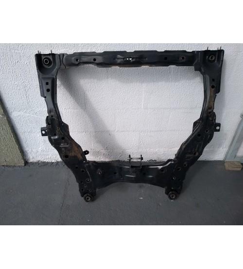 Agregado Suspensão Dianteira Ford Edge 3.5 V6 2012