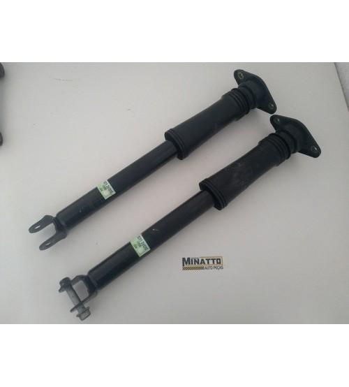 Amortecedores Traseiros Hyundai Azera 3.0 V6 2013