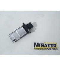Sensor Fluxo De Ar Ford Edge 3.5 V6 2012
