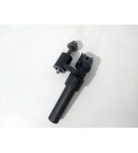 Sensor De Rotação Ford Edge 3.5 V6 2012